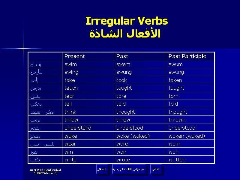 برنامج شرح قواعد اللغة الانجليزية كاملة باللغة العربية 4-15.jpg